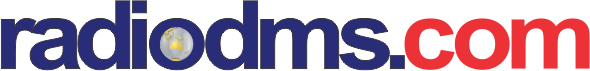 Radio DMS Ambon