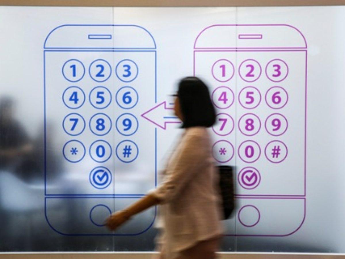 Marak Pinjaman Online Di Sosial Media Masyarakat Harus Waspada