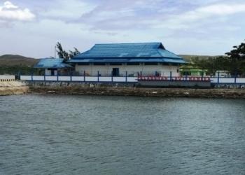 Berita Kabupaten Buru