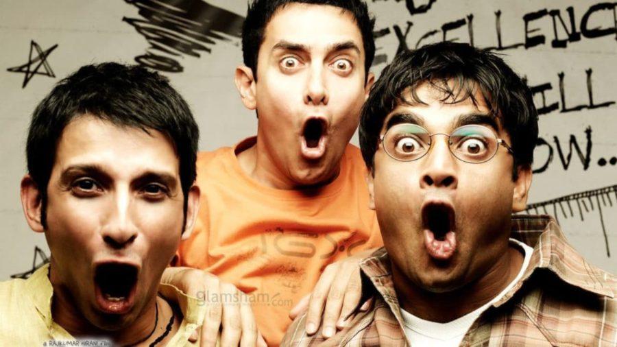 Nonton Streaming Dan Download Film Gang 2019 Gulaab Gang Hindi Movies Latest Hindi Movies