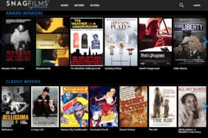 situs streaming film