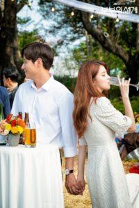 drama korea the world of married couple