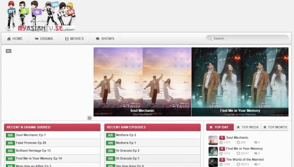 download drama korea subtitle indonesia3