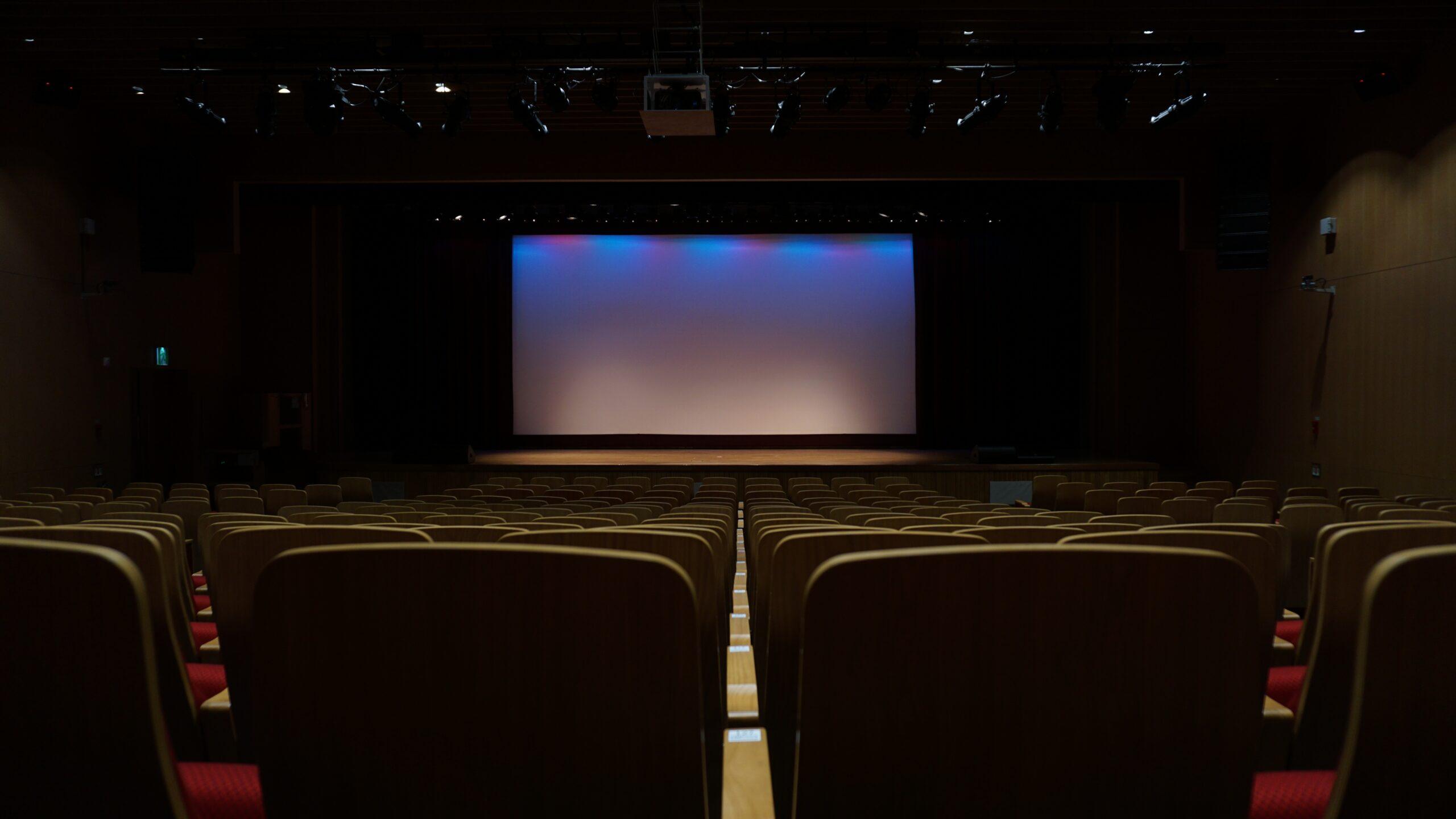 5+ Link terbaru BioskopKeren untuk Nonton Film Gratis!