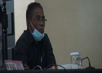 DPRD Maluku Tengah Dukung Pelaksanaan Vaksinasi Bagi Masyarakat