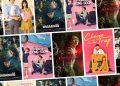 5 Tips Download Drama Korea Favorit Lancar Tanpa Gangguan