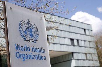 AS Akan Menerima Vaksin COVID-19 yang Disetujui WHO Untuk Pengunjung Internasional